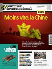 Courrier International n° 1144, 04 octobre 2012