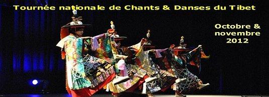 danses.et.chants.du.tibet