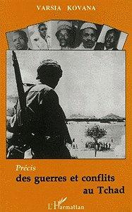 pre.769.cis.des.guerres.et.conflits.au.tchad