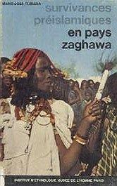 survivances.pre.769.islamiques.en.pays.zaghawa