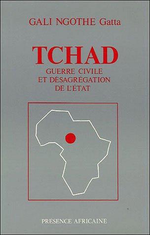 tchad.guerre.civile.et.de.769.sinte.769.gration.de.l.e.769.tat