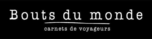 logo.bouts.du.monde