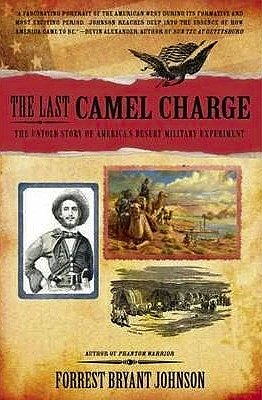 last.camel.charge