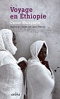 Voyage en Ethiopie, Curzio Malaparte