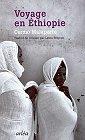 Voyage en Ethiopie, Curzio Malaparte