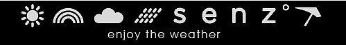 senz.logo
