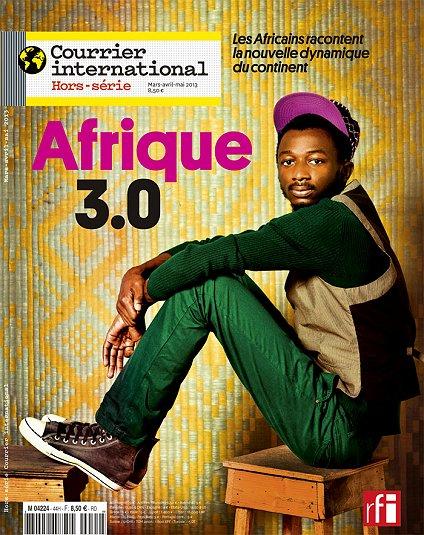 afrique.3.0.hors.serie