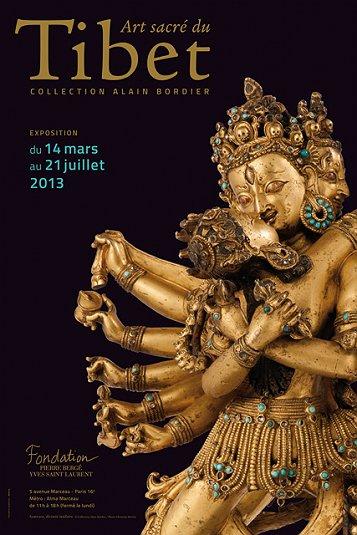 affiche.art.sacre.769.du.tibet