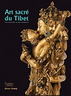 catalogue.art.sacre.769.du.tibet