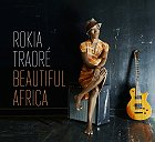 Rokia Traoré - Beautiful Africa -