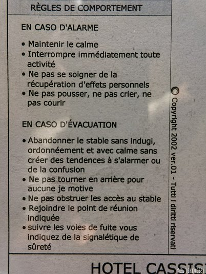 consignes.google.traduction.1