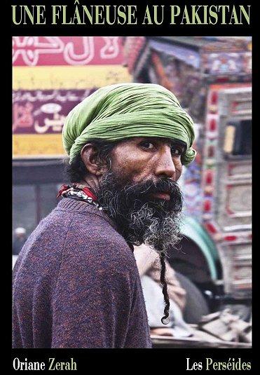 une.flaneuse.au.pakistan.orianne.ze.769.rah