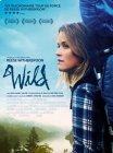 Wild, Cheryl Strayed (Mise à jour, le film...)