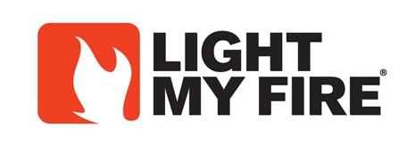 light.my.fire