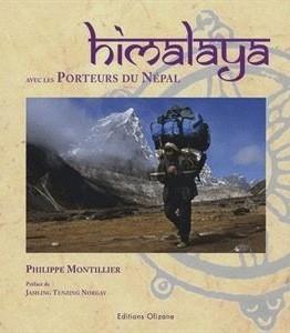 himalaya.avec.les.porteurs.du.nepal