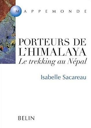 porteurs.de.l.himalaya.le.trekking.au.na.pal