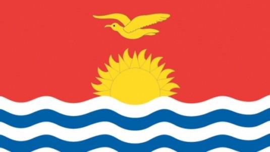 drapeau.kiribati
