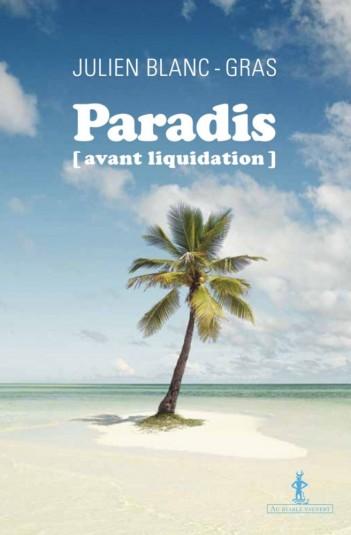 paradis.avant.liquidation