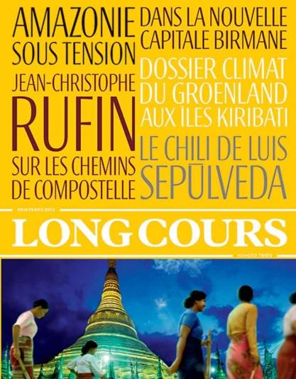 longcours.3
