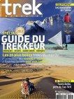 Trekmag n°149, Juin-Juillet 2013 : guide du trekkeur