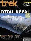 Trekmag n° 152, Nepal - Ghami pass - Décembre-Janvier 2014