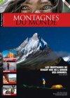 Magazine : Montagnes du Monde
