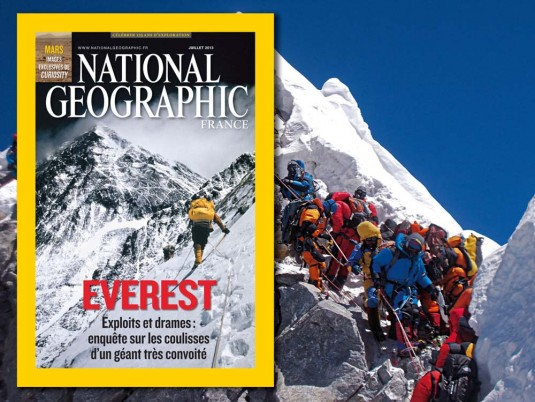 national.geographic.na.166.juillet.2013