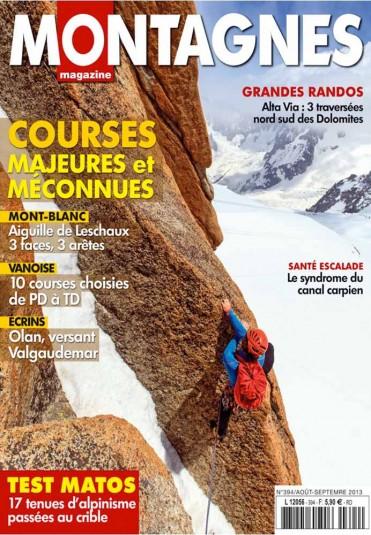 montagnes.magazine.na.394.aout.septembre.2013