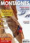 Montagnes Magazine N°394 - Août-Septembre 2013 - Dolomites