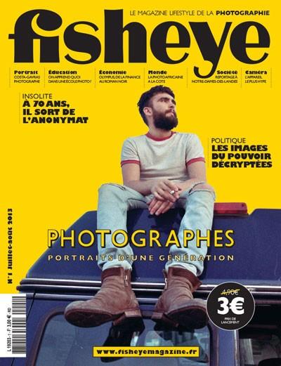 le.magazine.lifestyle.de.la.photographie.fisheye.magazine
