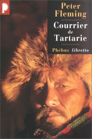 courrier.de.tartarie