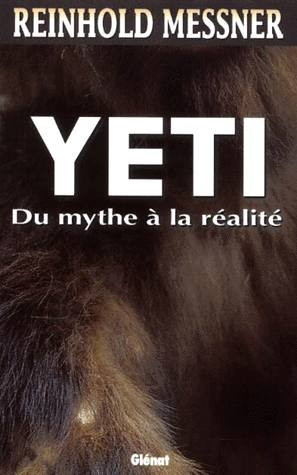 yeti.du.mythe.a.la.realite