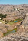 Trek Makay - Madagascar - 14 jours...de bonheur