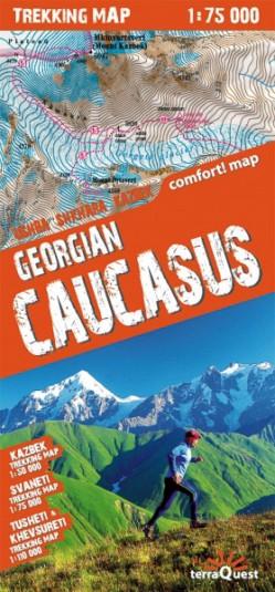 carte.georgian.caucasus