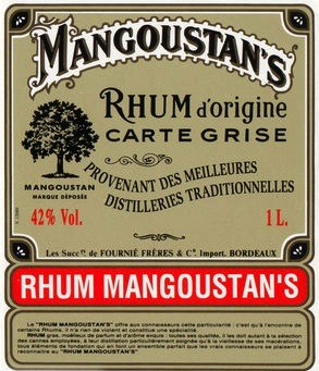rhum.mangoustant