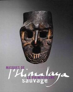 masques.himalaya