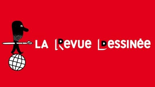 la.revue.dessina.e.3