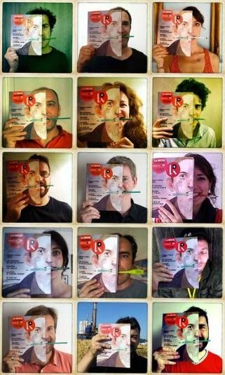 la.revue.dessina.e.auteurs