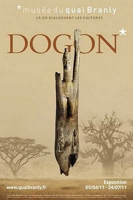 branly.dogon