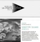 """Sebastião Salgado """"Genesis"""", expo photo à la Maison Européenne de la Photographie"""