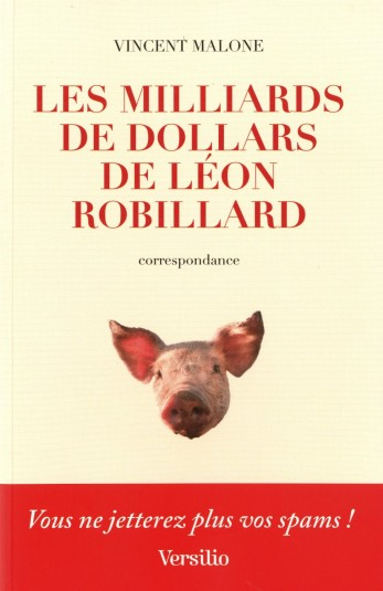 les.milliards.de.dollars.de.la.on.robillard