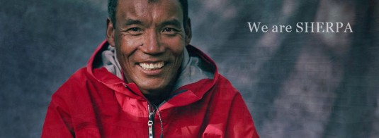 katmandou.sherpa