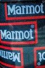 Katmandou, copies and co....non jamais !