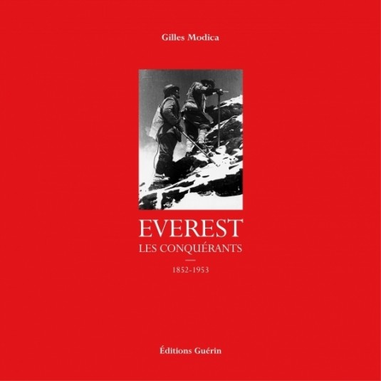 everest.les.conqua.rants.1852.1953