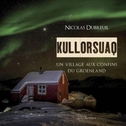 kullorsuaq.un.village.aux.confins.du.groenland