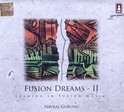 music.nepal.katmando.thamel.2
