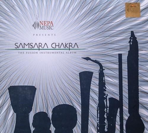 music.nepal.katmando.thamel.3