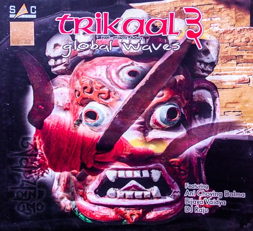 music.nepal.katmando.thamel.4