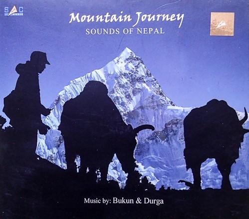 music.nepal.katmando.thamel.5