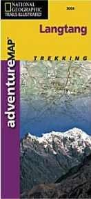 carte.langtang.national.geographic